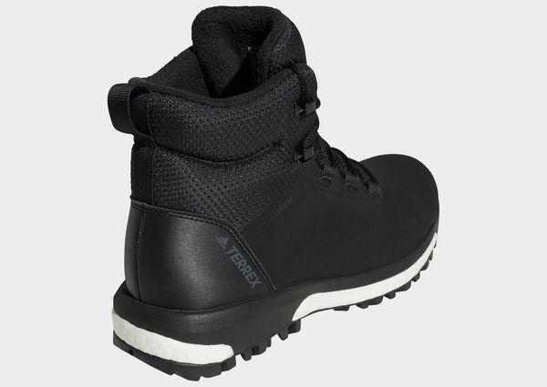 005280f35608c8 ADIDAS Terrex Pathmaker CW Shoes