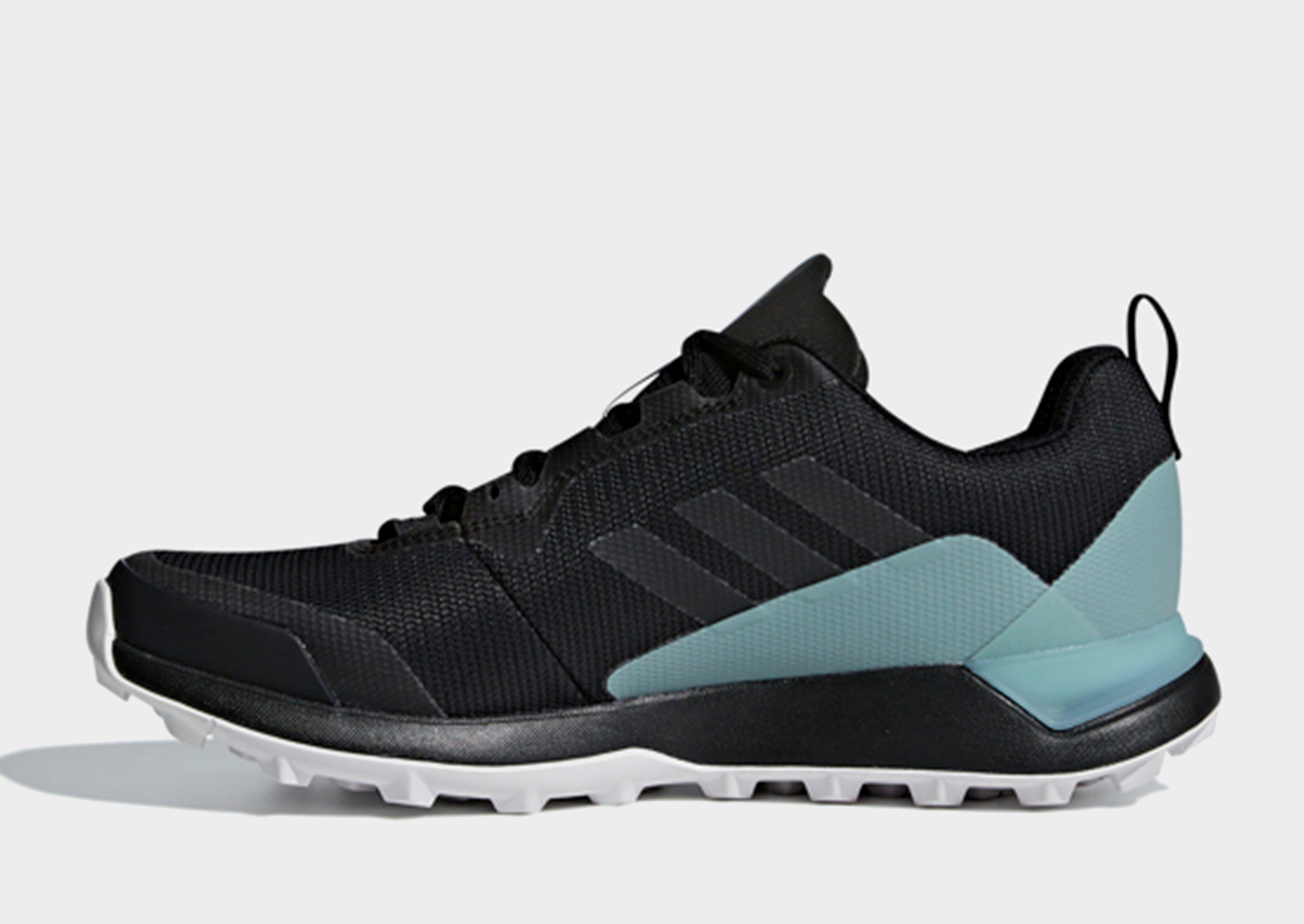 1a4135f6792aea ADIDAS TERREX CMTK GTX Shoes