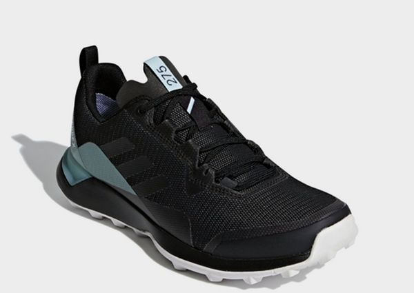factory price d492c 399b8 ADIDAS TERREX CMTK GTX Shoes