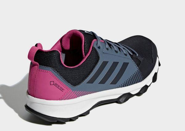 57ac08b3665 ADIDAS Terrex Tracerocker GTX Shoes