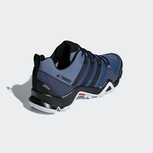 adidas scarpe ax2r gtx