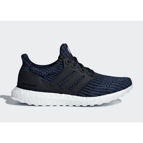 buy online 58952 4016c ADIDAS Ultraboost Parley Shoes  JD Sports