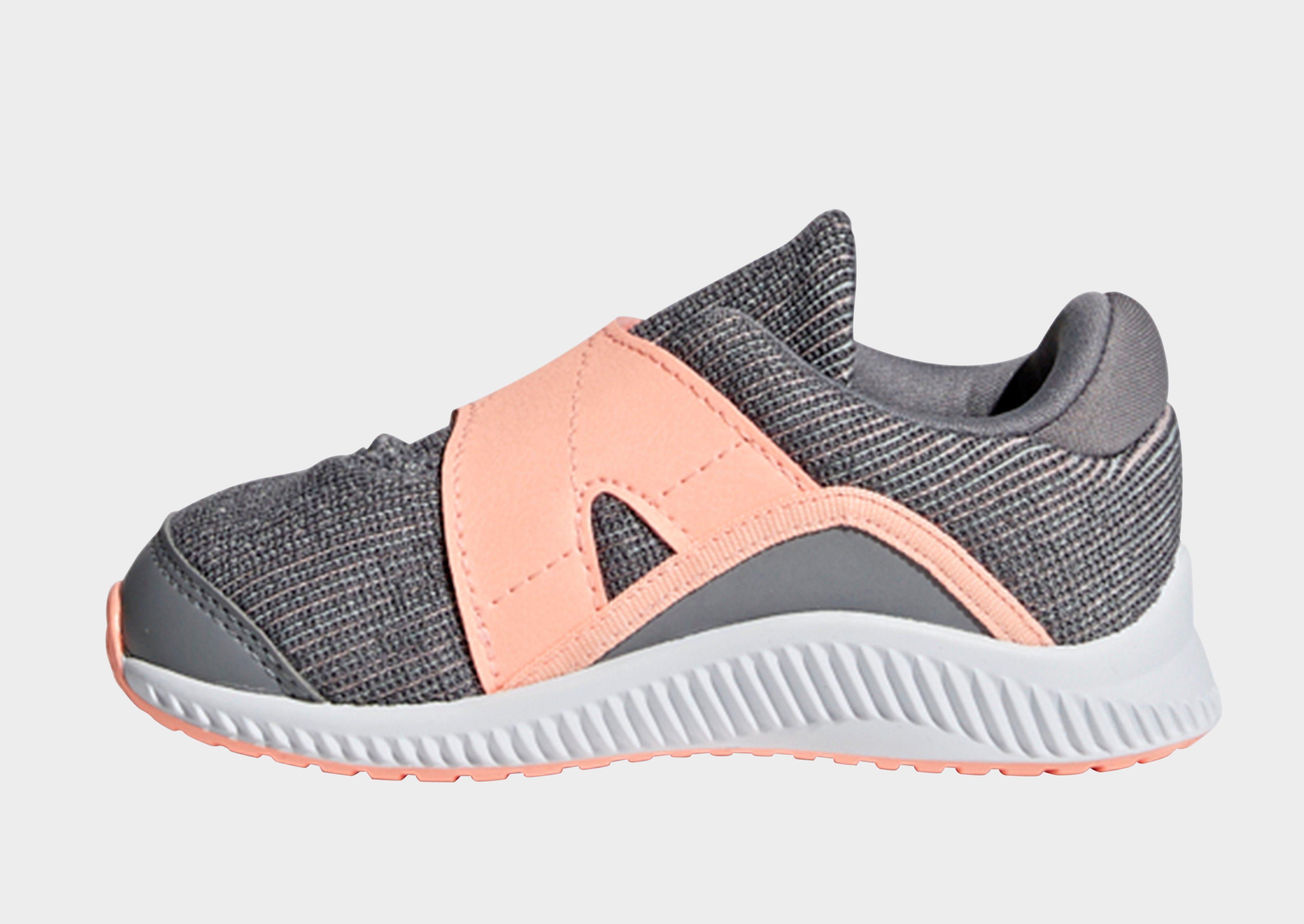 watch 49534 c5822 ADIDAS FortaRun X Shoes  JD Sports