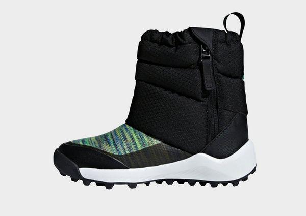 9b88dc46819 ADIDAS RapidaSnow Beat the Winter Boots
