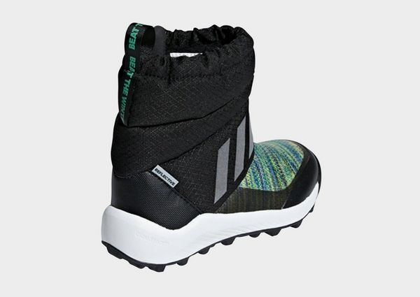 hot sales 18dce d6e8f ADIDAS RapidaSnow Beat the Winter Boots