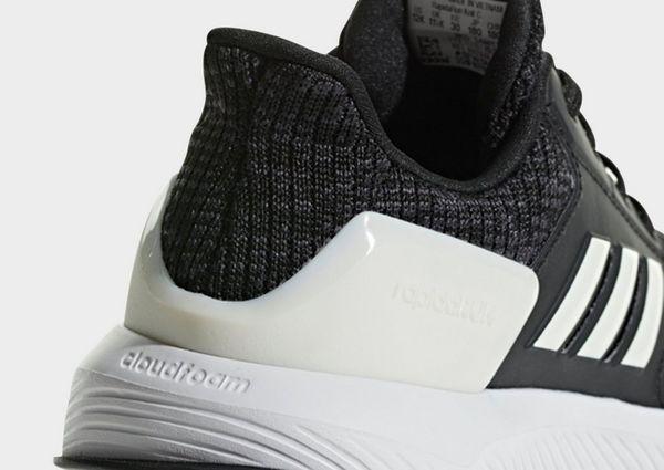 ADIDAS RapidaRun Knit Shoes  7b38eaecfd66