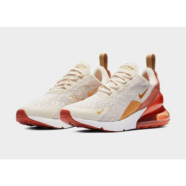 NIKE Nike Air Max 270 Women s Shoe  9c0f780d02e9