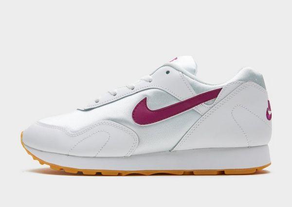 8c0e62bbd6d NIKE Nike Outburst Women s Shoe