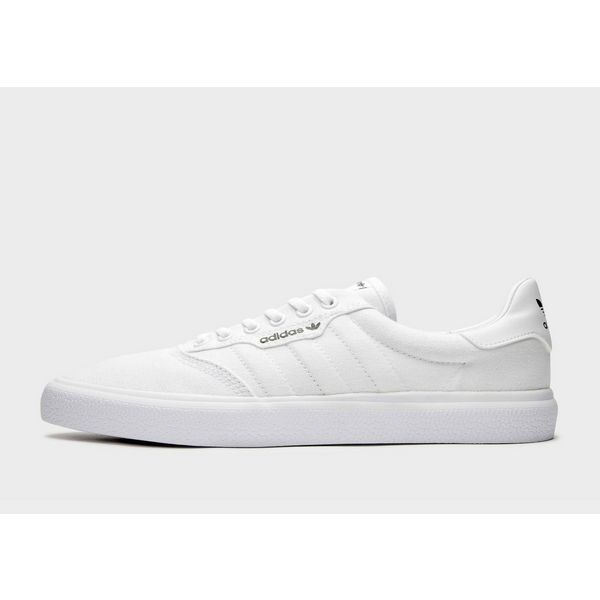 ADIDAS 3MC Vulc Shoes ... bb2fbf047