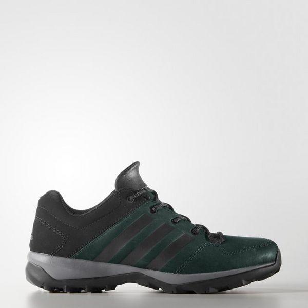 new product f7b8f 83981 ADIDAS Daroga Plus Shoes  JD Sports