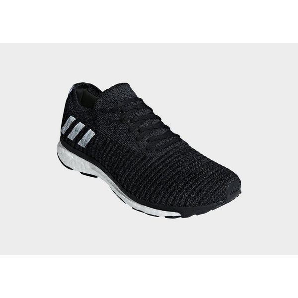 7671cfd884090c ADIDAS Adizero Prime Shoes  ADIDAS Adizero Prime Shoes ...