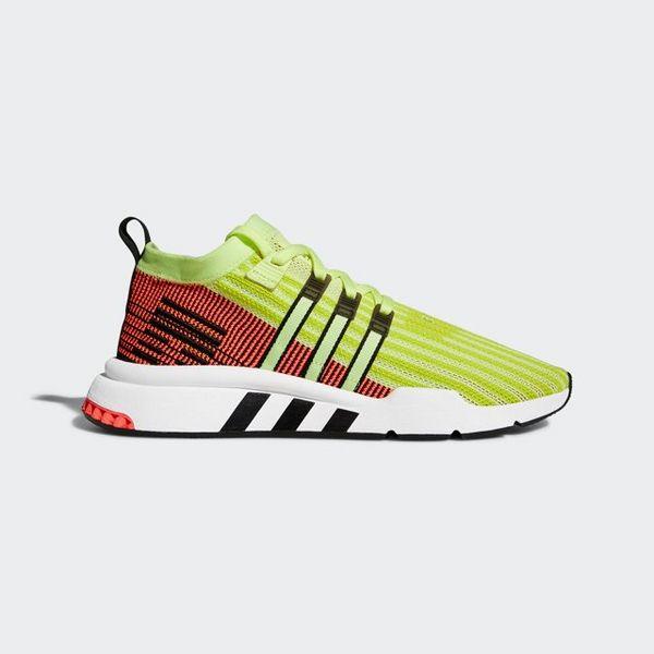769c95126d4 ADIDAS EQT Support Mid ADV Primeknit Shoes