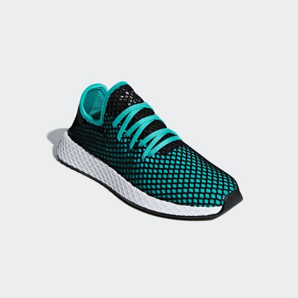 Runner Sports Deerupt Adidas Shoes Jd 4PqxUnY7