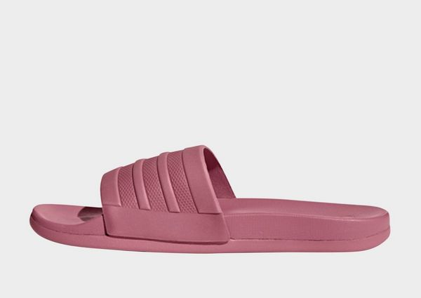 242f931cd489f3 ADIDAS Adilette Cloudfoam Plus Mono Slides