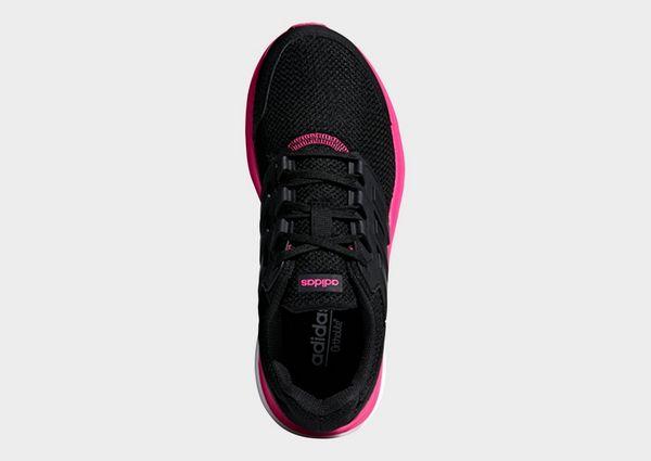 9ab53ce5e0f Jd Jd 4 Shoes Shoes Sports Adidas Galaxy qwXgZ00Y