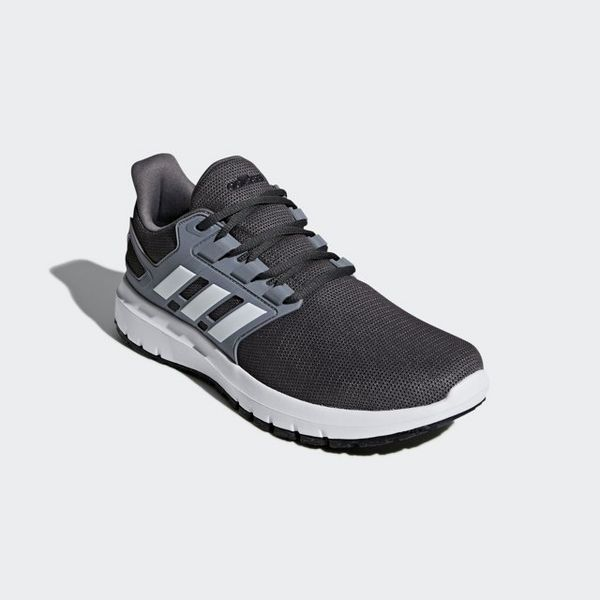 newest collection 58273 91a84 ADIDAS Energy Cloud 2 Shoes