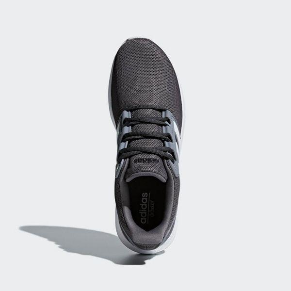 9364ec265be ADIDAS Energy Cloud 2 Shoes