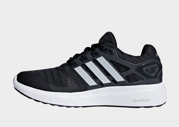 ADIDAS Energy Cloud V Shoes 916843d5f