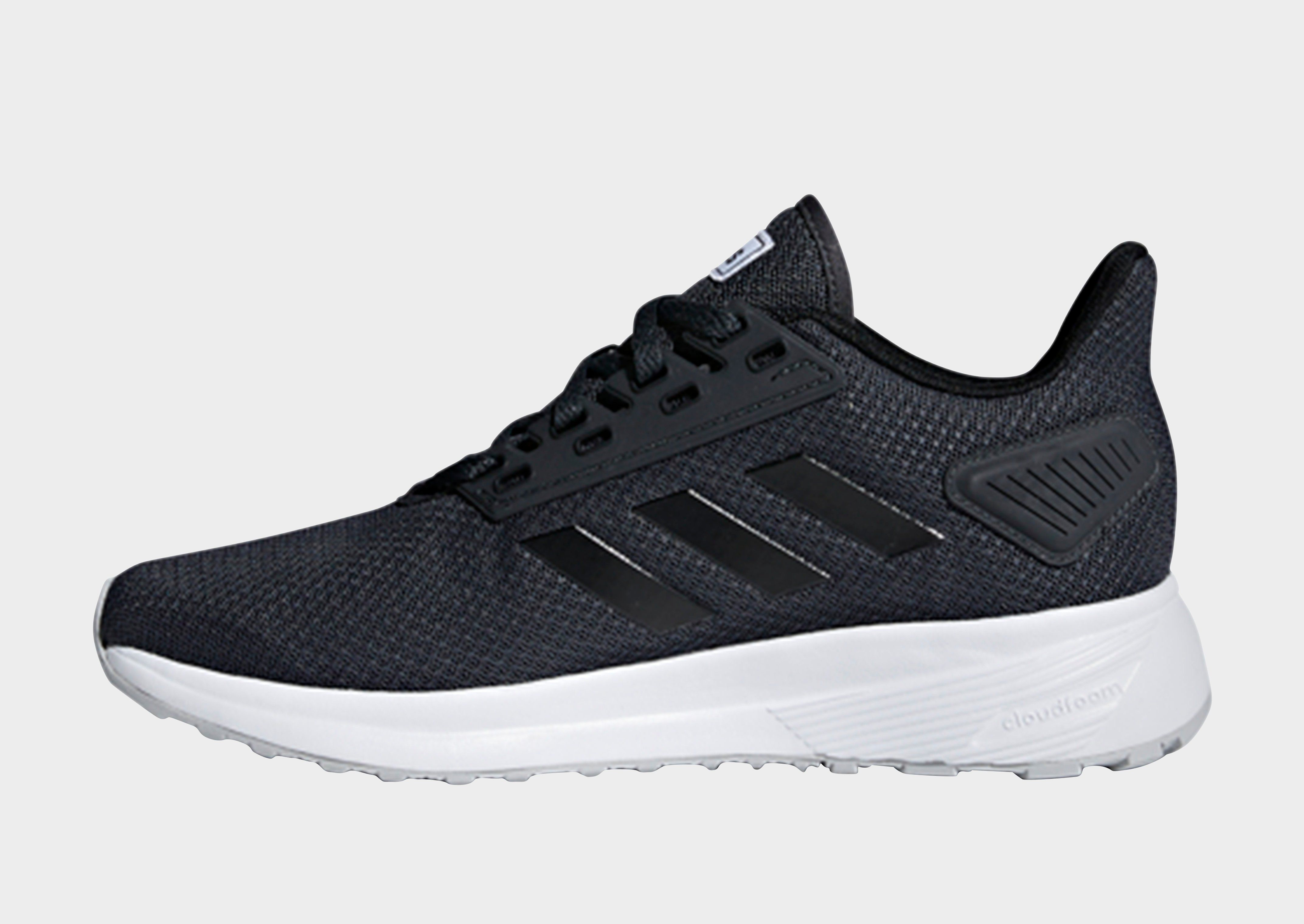 ed77768aee55 ADIDAS Duramo 9 Shoes