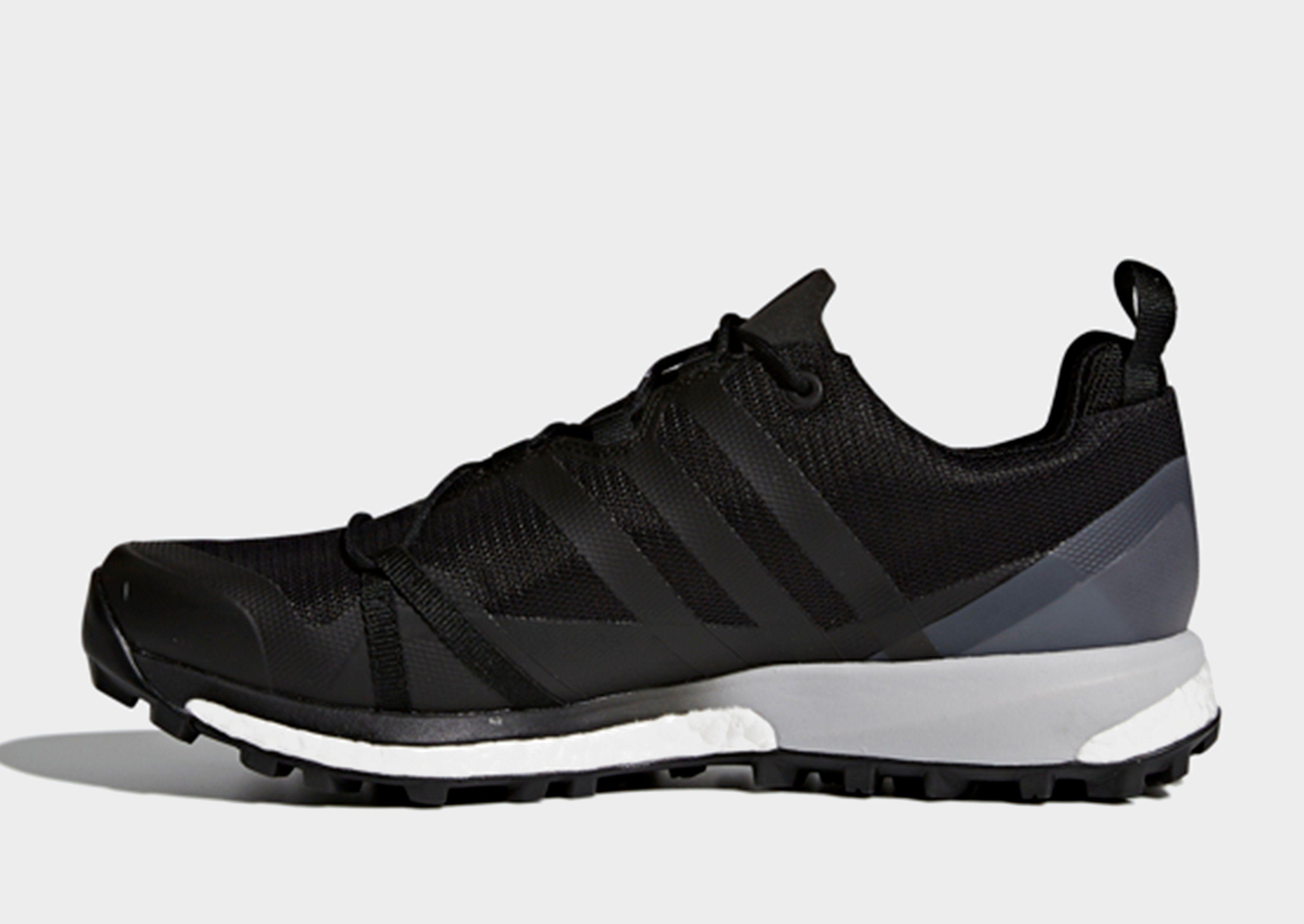 uk availability 9f01d 4c634 ADIDAS Terrex Agravic GTX Shoes  JD Sports