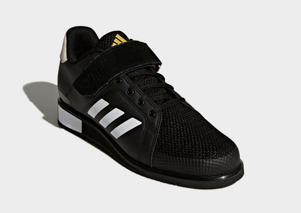 7a90414c1856 ADIDAS Power Perfect 3 Shoes