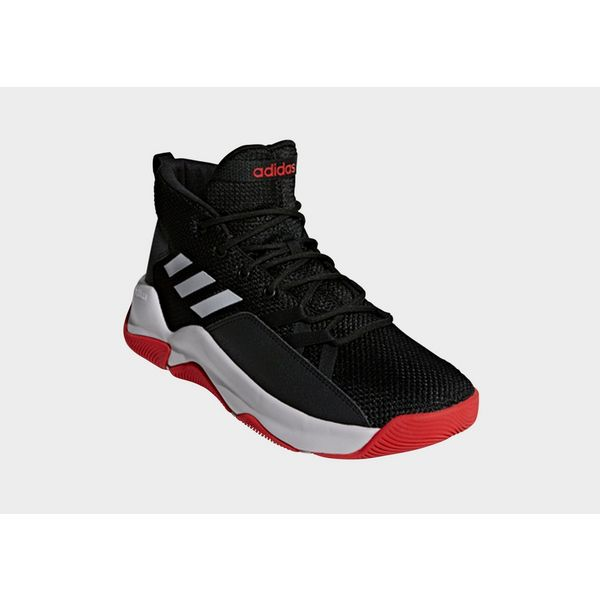 ADIDAS Streetfire Shoes  ADIDAS Streetfire Shoes ... 914c8433f