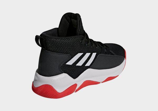 the latest aede6 9edb9 ADIDAS Streetfire Shoes