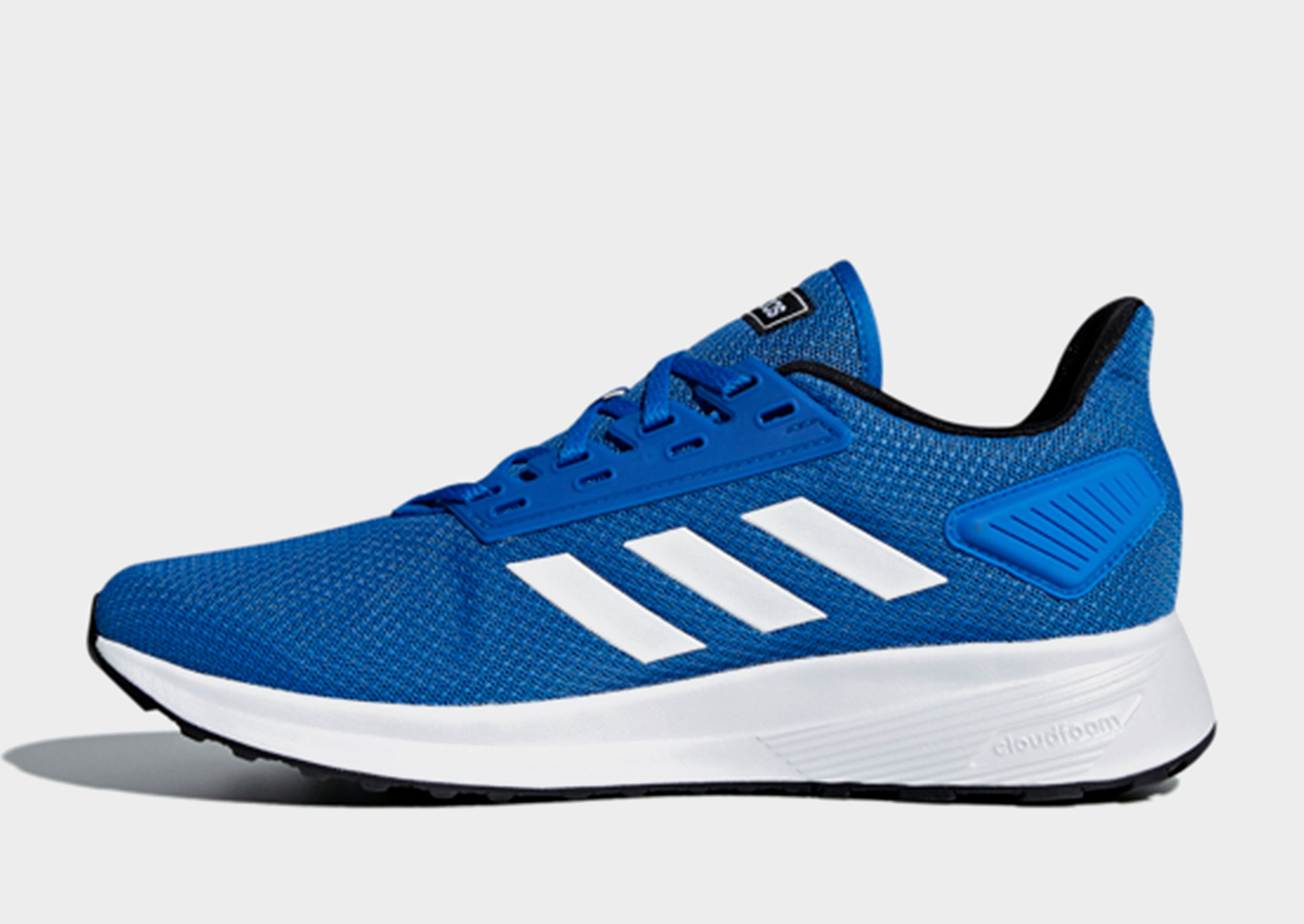 827a44a9d7e65d ADIDAS Duramo 9 Shoes