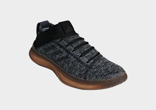 3dcaa0061668 ADIDAS Pureboost Trainer Shoes