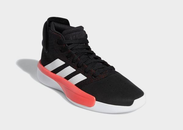 buy popular 60ea6 81dc9 ADIDAS Pro Adversary 2019 Shoes