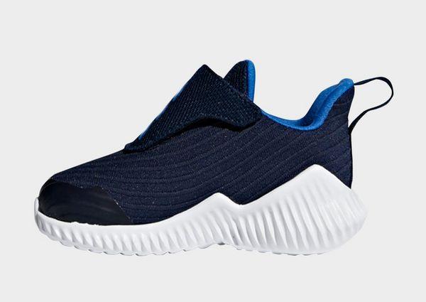 ADIDAS FortaRun Shoes  36b4751fa8