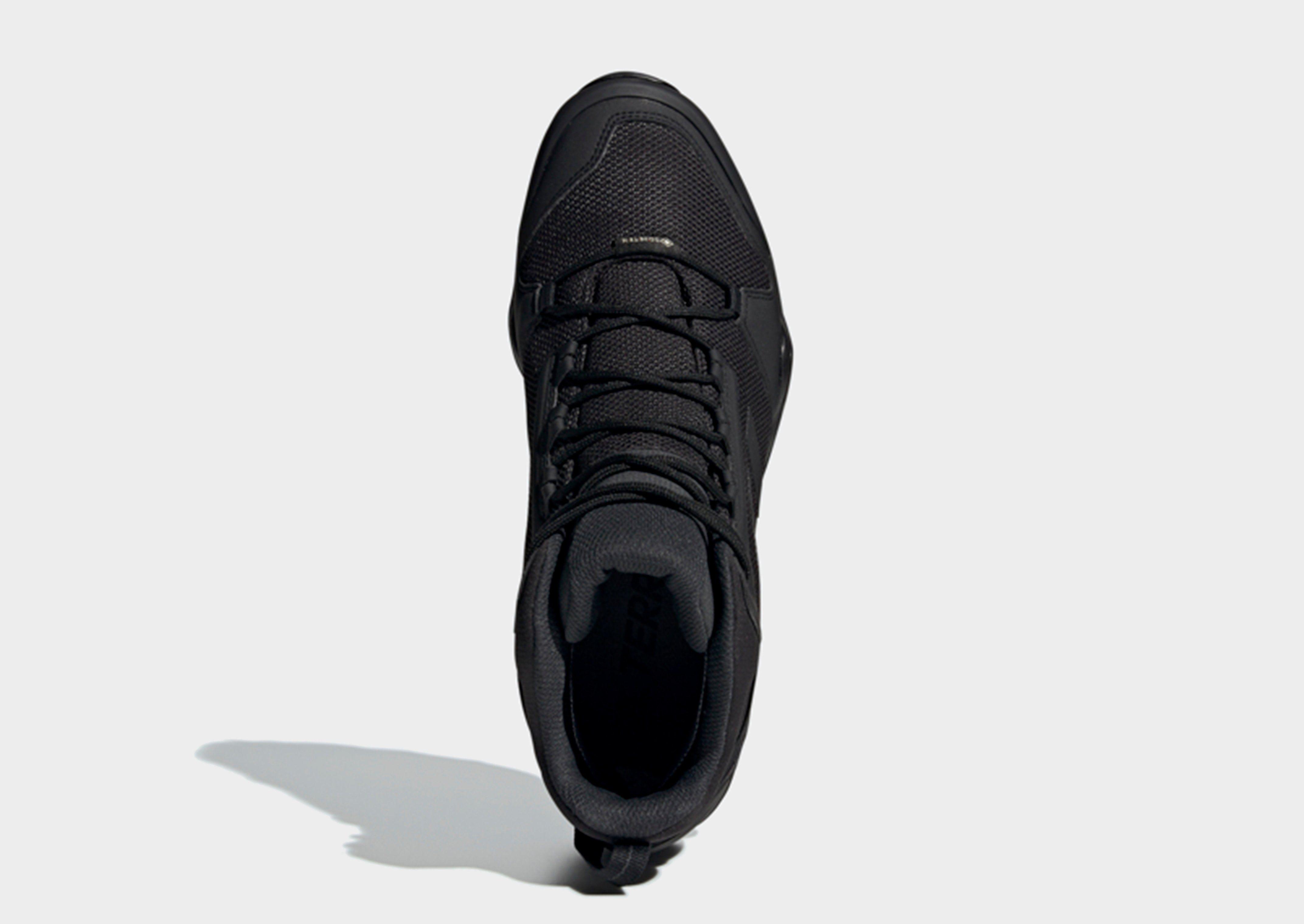 ADIDAS Terrex AX3 Mid GTX Shoes
