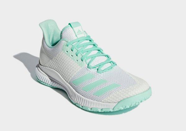 super popular cca70 c1177 ADIDAS Crazyflight Bounce 2.0 Shoes