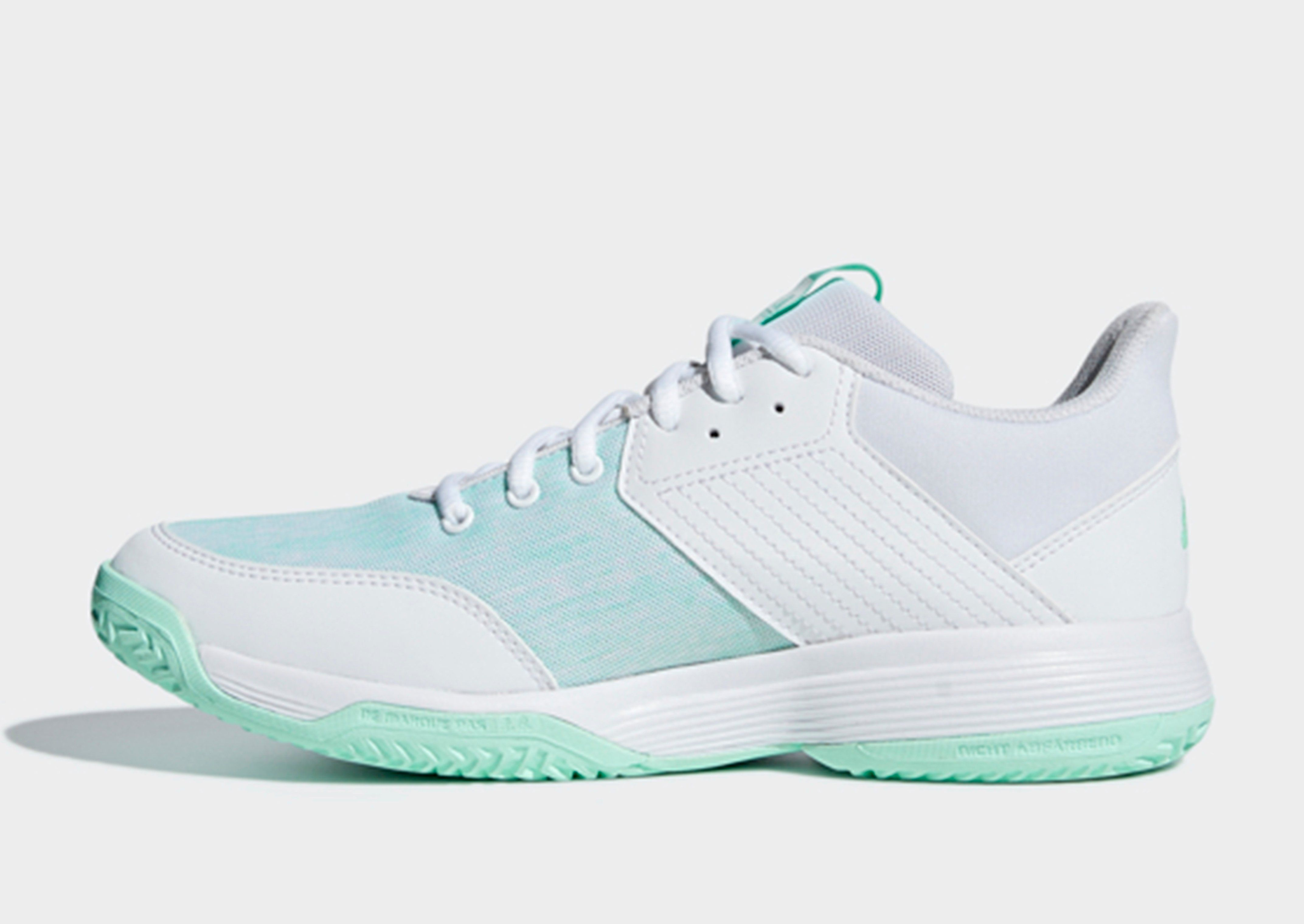 ADIDAS Ligra 6 Shoes  ee200bb346e
