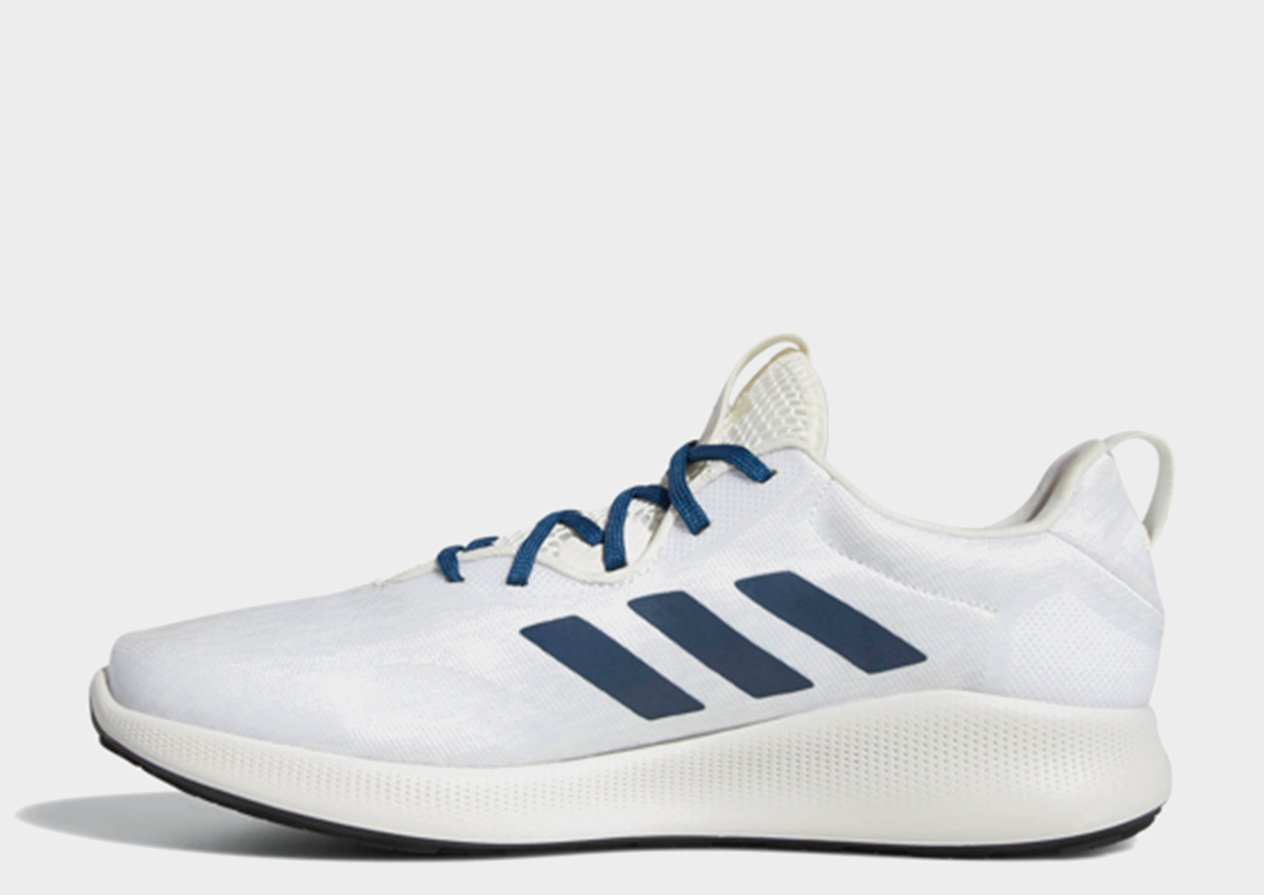 d9a749e5d93c8c ADIDAS Purebounce+ Street Shoes