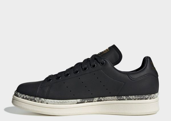 2d62471be8aa ADIDAS Stan Smith New Bold Shoes