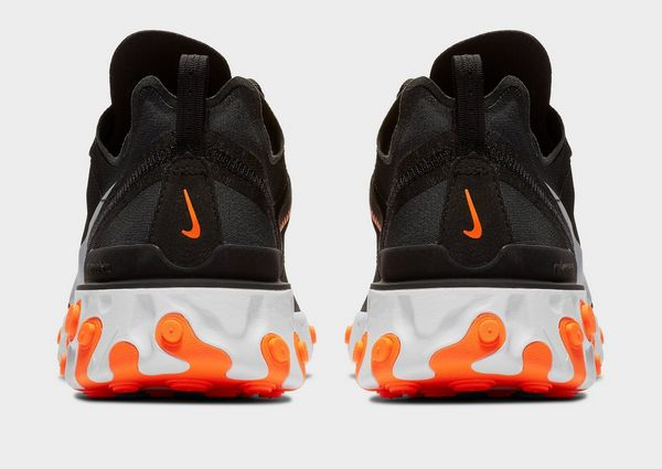 NIKE Nike React Element 55 Men s Shoe  15a7d31cf