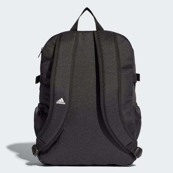 1b6140dc37 ADIDAS 3-Stripes Power Backpack Medium
