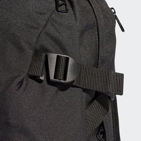 ADIDAS 3-Stripes Power Backpack Medium   JD Sports 6606328527
