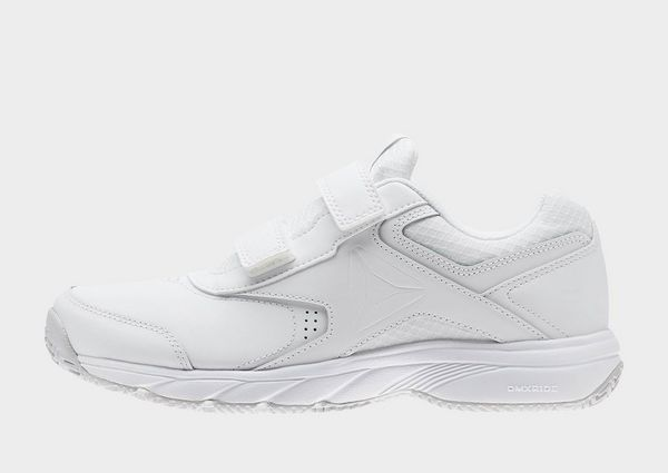 REEBOK Work N Cushion 3.0 KC  e4f3ee2bf