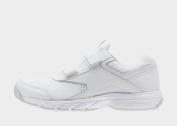 REEBOK Work N Cushion 3.0 KC  b1daf5b53