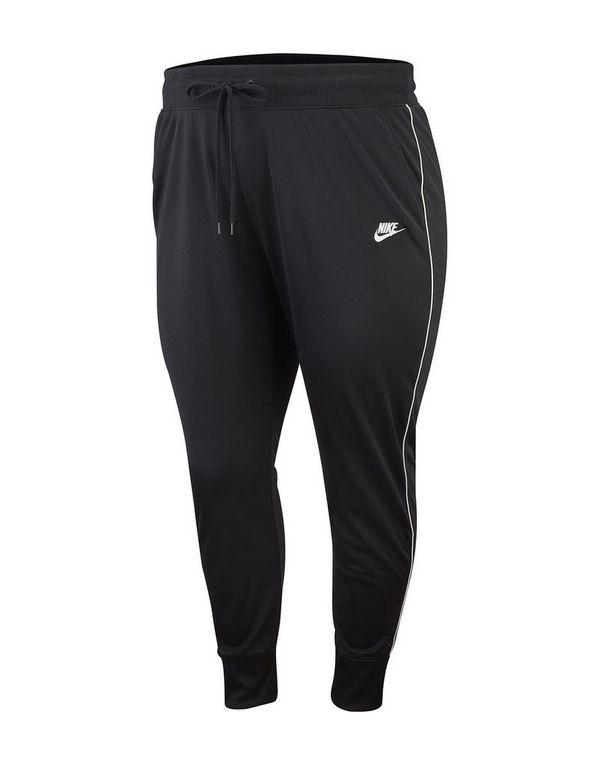 587a9ddf958 NIKE Nike Sportswear Heritage Women s Joggers (Plus Size)