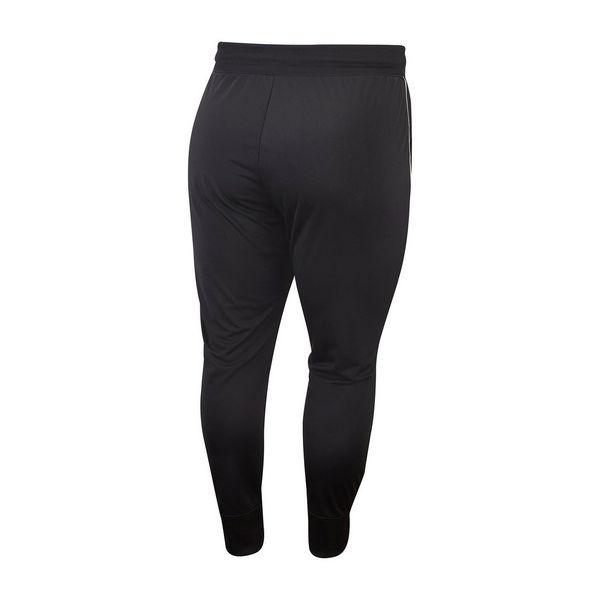 1497d3e4bfb70 ... NIKE Nike Sportswear Heritage Women s Joggers (Plus Size)