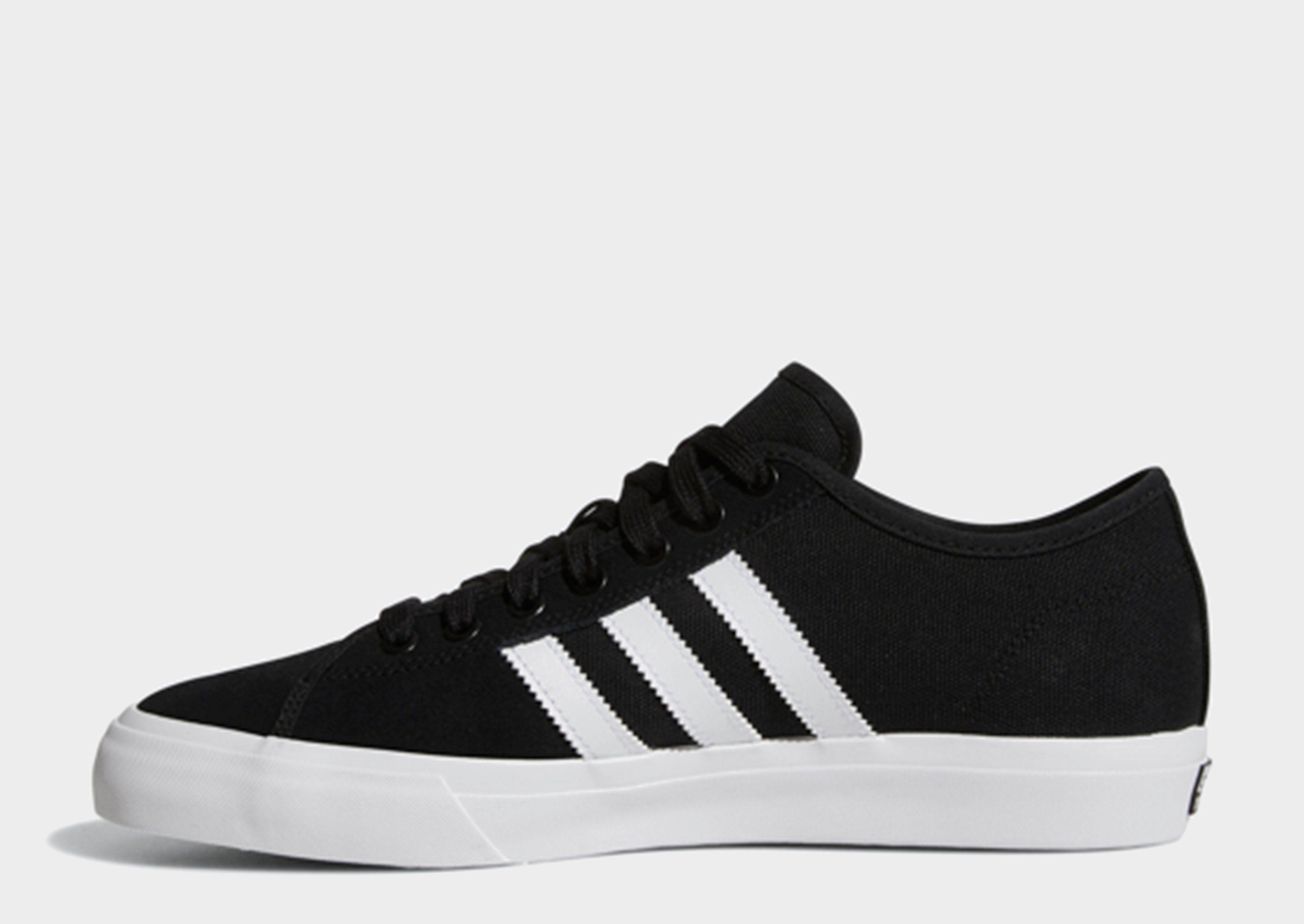 ADIDAS Matchcourt RX Shoes  4d2c7feaa