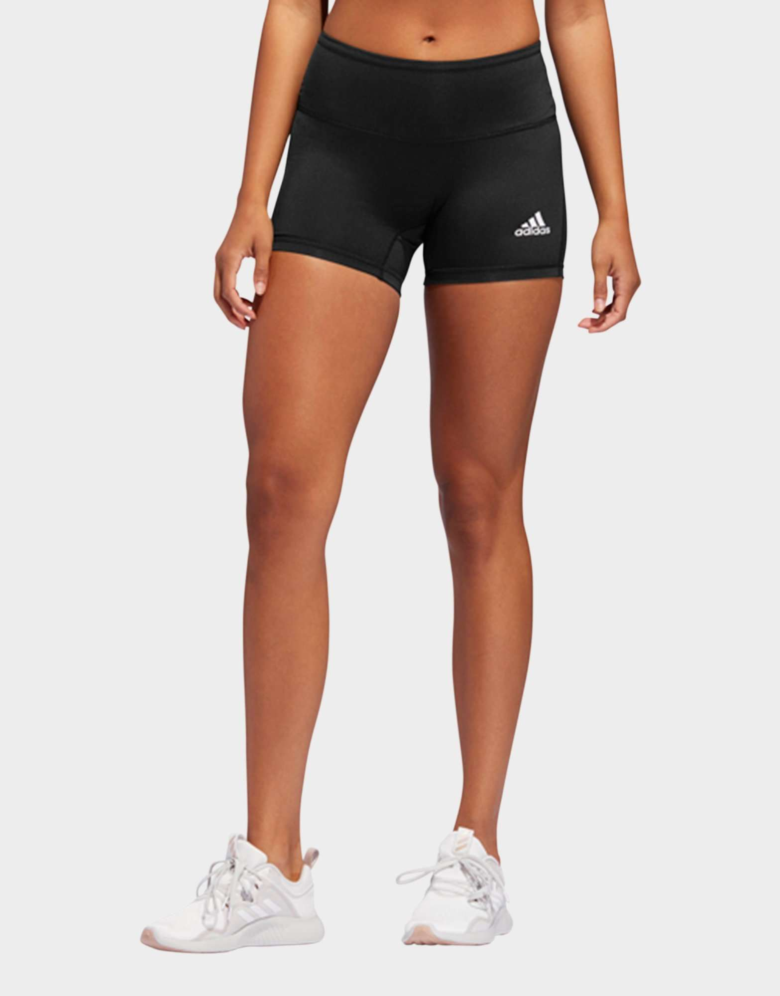 ADIDAS Four-Inch Short Tights