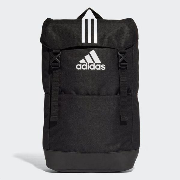 882563d548 ADIDAS 3-Stripes Backpack