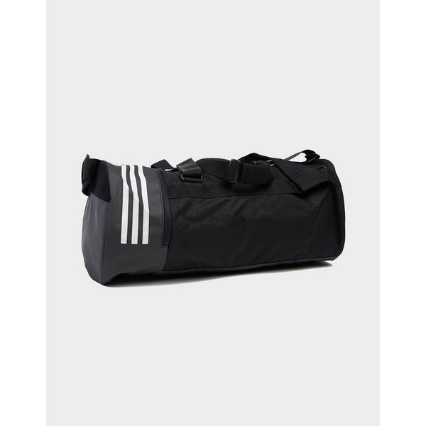 79efcc694b39 ADIDAS Convertible 3-Stripes Duffel Bag Medium