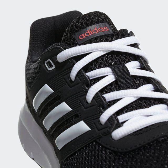 Adidas duramo lite scarpe jd sports