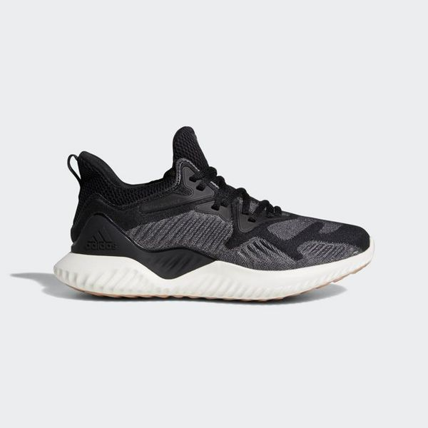 new concept 39664 ad019 ADIDAS Alphabounce Beyond Shoes  JD Sports