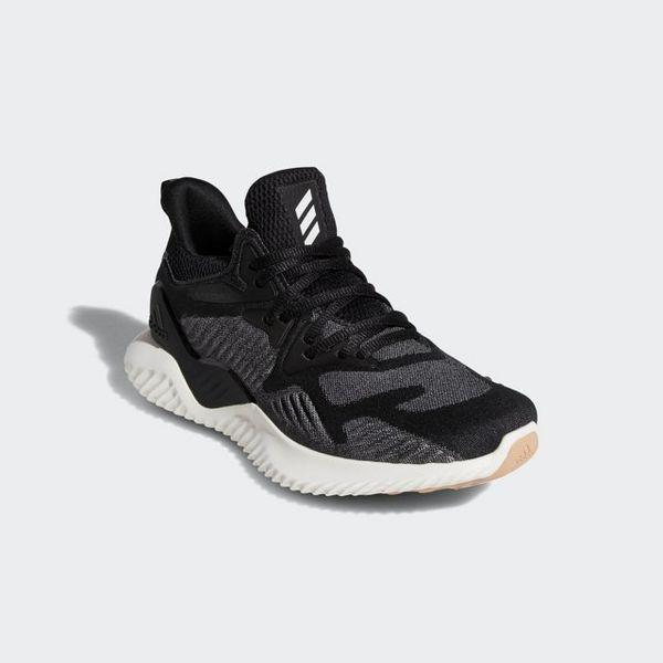 4a8c2d5c5c175e ADIDAS Alphabounce Beyond Shoes
